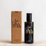 Botella Aceite Virgen Extra «Lo Canetà» 250 ML – Variedad Regués