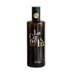 Botella Aceite Virgen Extra «Lo Canetà» 500 ML – Variedad Regués